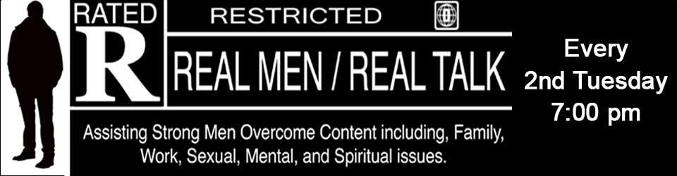 real_men_960x250